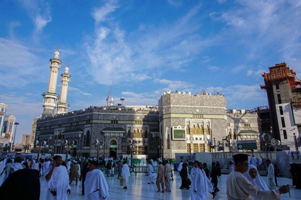Saudi reveals Eid Al-Adha holiday for several sectors