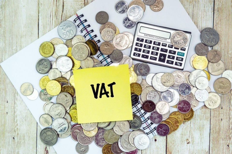 Political climate to limit benefits of VAT in Kuwait, Oman and Bahrain, report shows