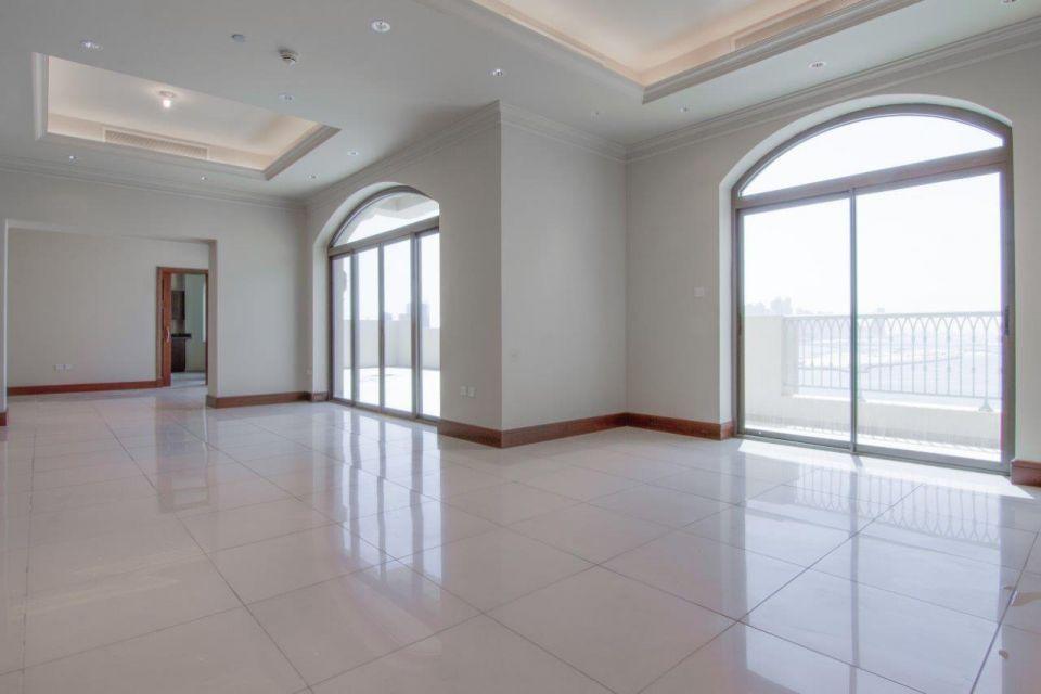Inside: Dubai penthouses under AED10m