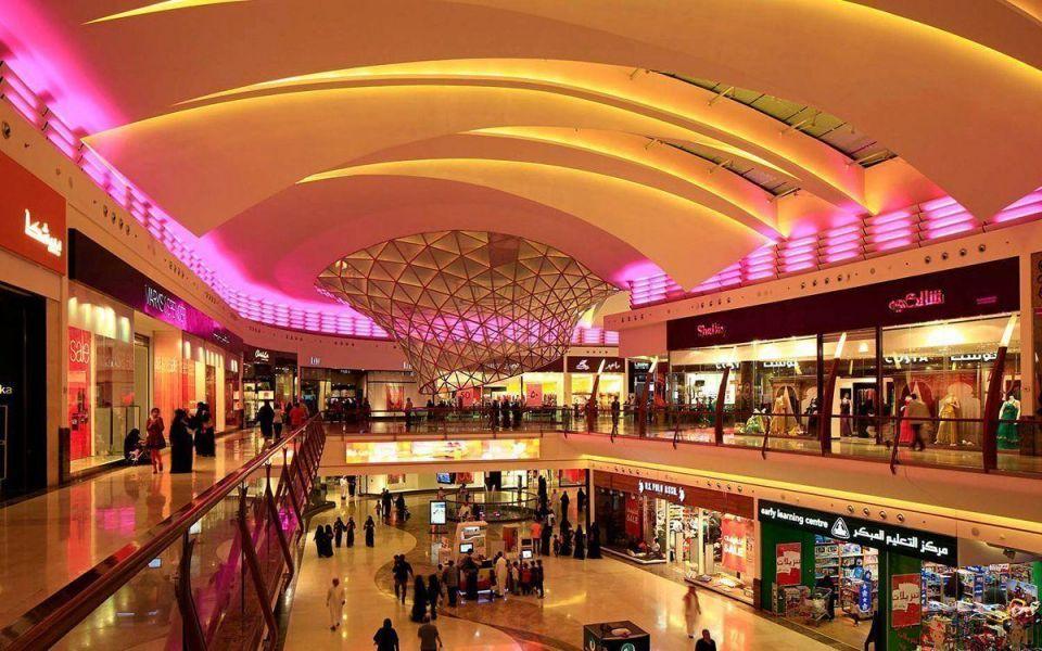 Saudi retail giant debuts on Tadawul, valued at $3.3bn