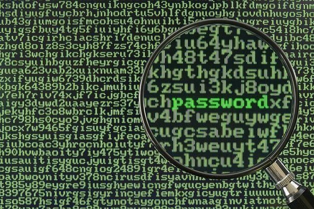 Revealed: Worst passwords in 2016
