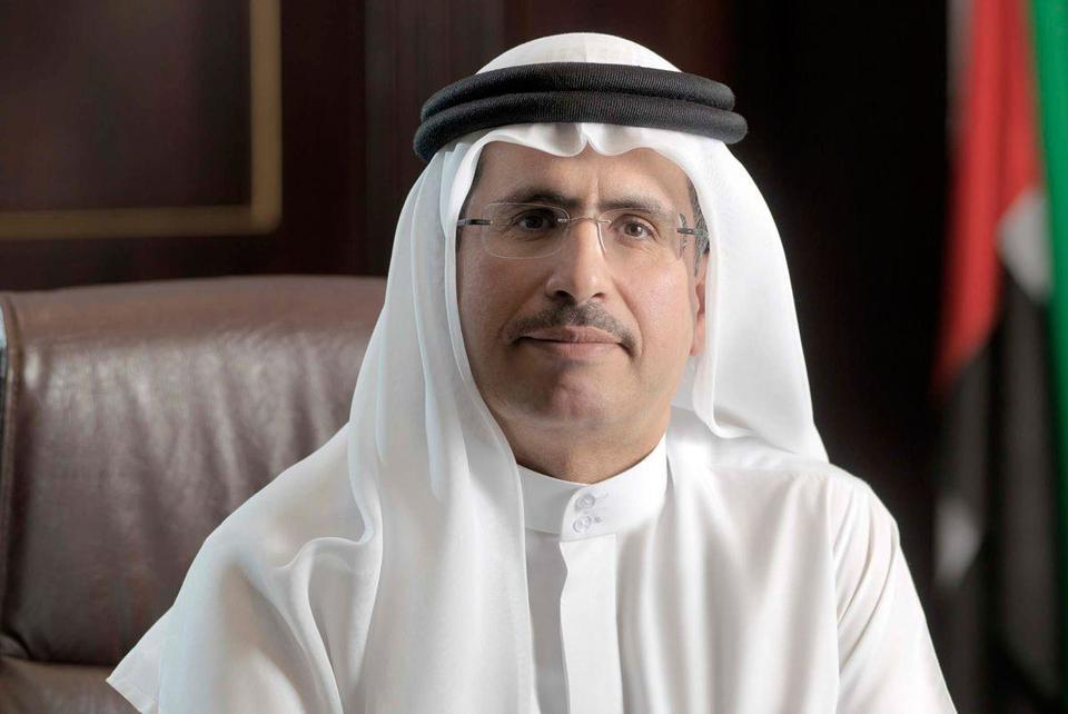 DEWA 'Store' launched to offer deals to customers