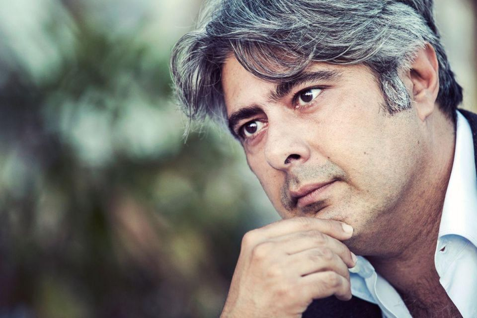 He did it: the Dubai comeback of Kabir Mulchandani
