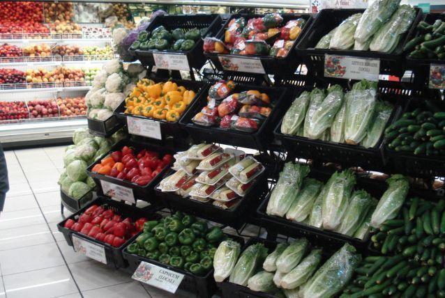 KSA, UAE health & wellness market to reach $14.56bn by end of 2020