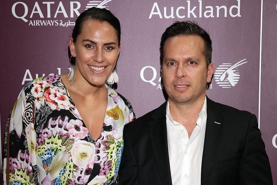 In pictures: Qatar Airways Auckland Gala Dinner at Auckland War Memorial Museum