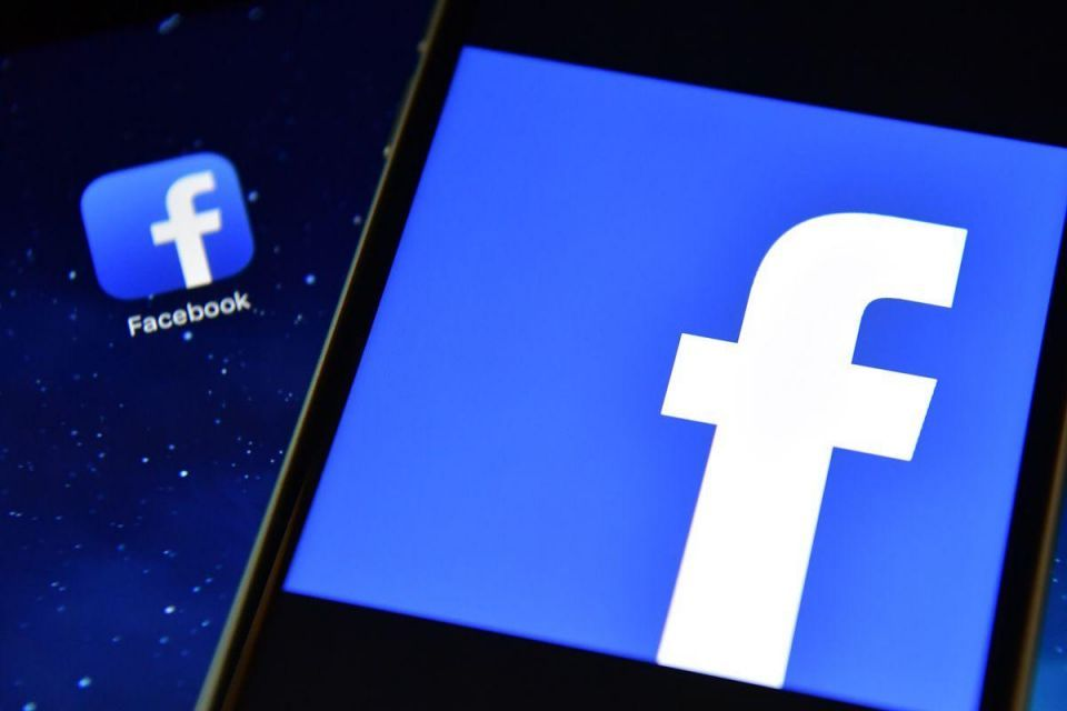 Dubai unveils new plan to help social media entrepreneurs