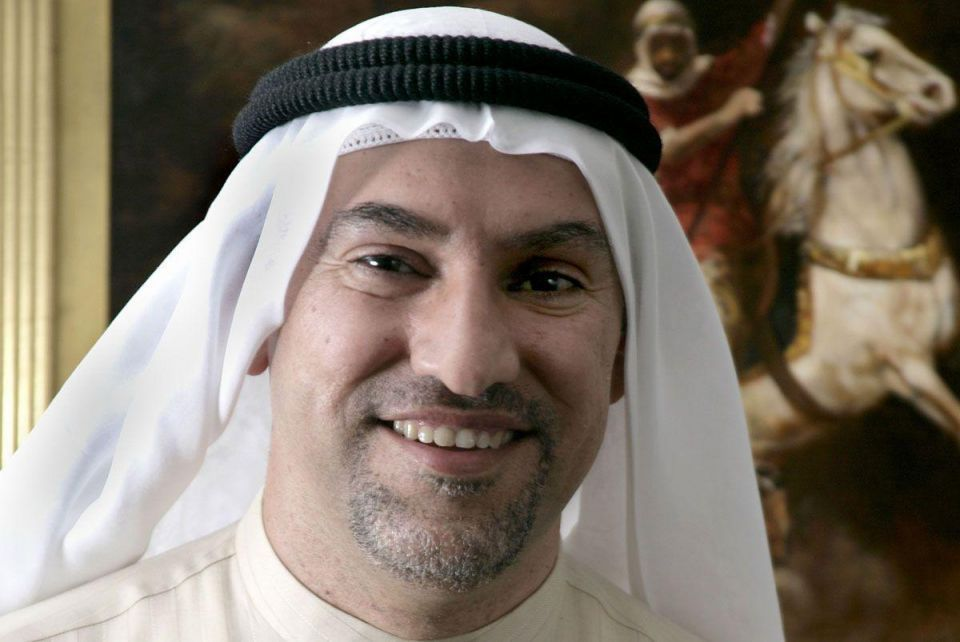 Al Mal Capital acquires US-based Poinsettia Plaza shopping centre