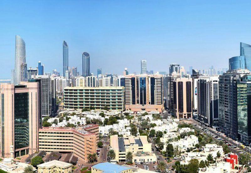 Abu Dhabi villa prices slump in Q1 amid widescale downsizing