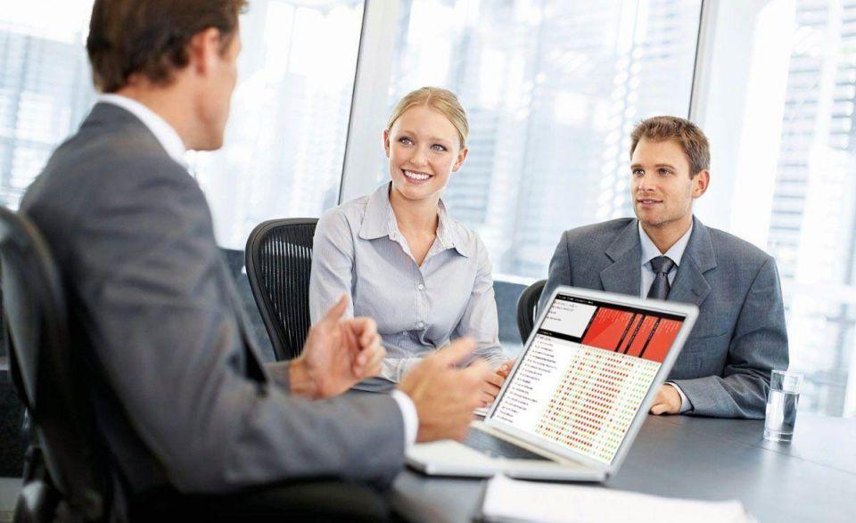 UAE job vacancies down 38% year-on-year – research