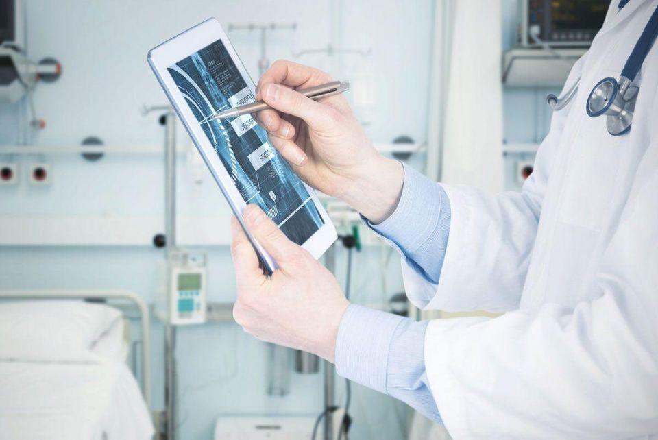 Dubai Diabetes Centre to expand facilities amid rising demand