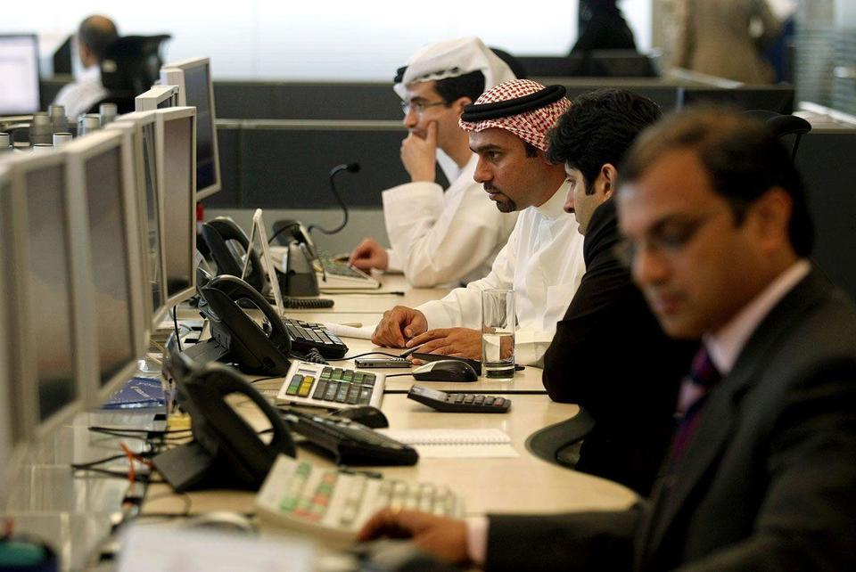 Almost 50,000 jobs created in Dubai in first nine months of 2018
