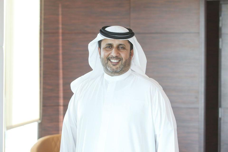 Empower plans more unmanned cooling hubs after Dubai debut
