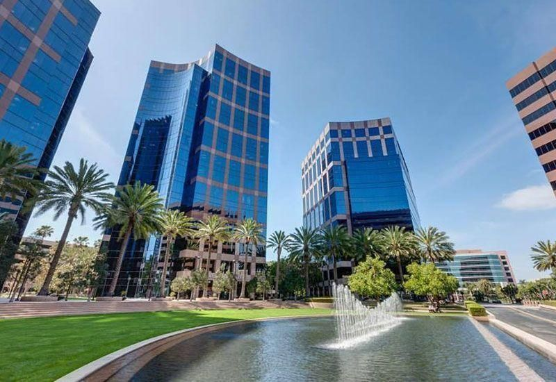 Dubai's KBW targets Australian property with first Islamic fund