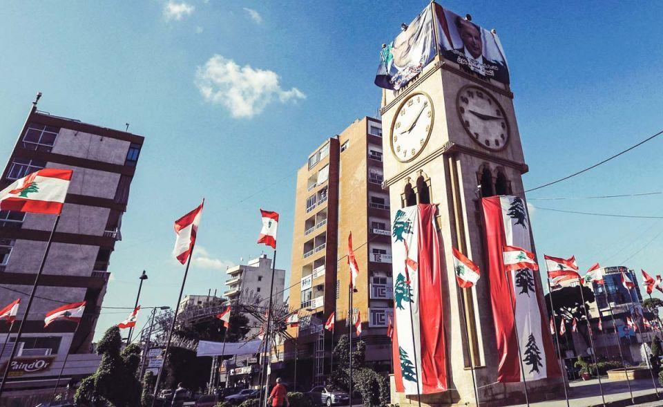 Lebanon backs key importers amid fears of dollar shortage