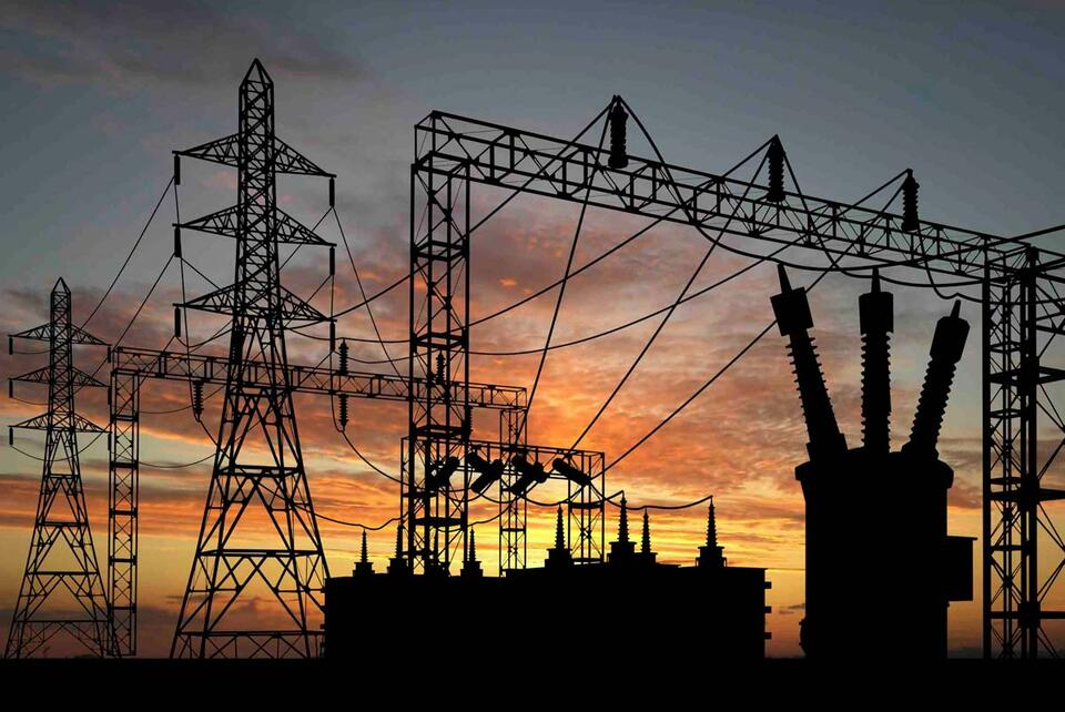 Oman's privatisation of electric companies to have 'modest' impact on fiscal deficit