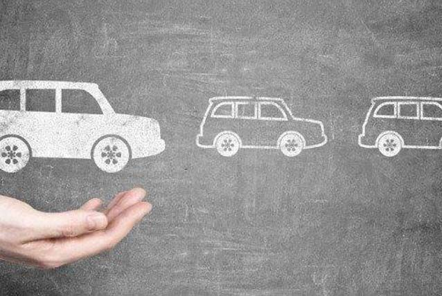 5 everyday cars less than AED35k