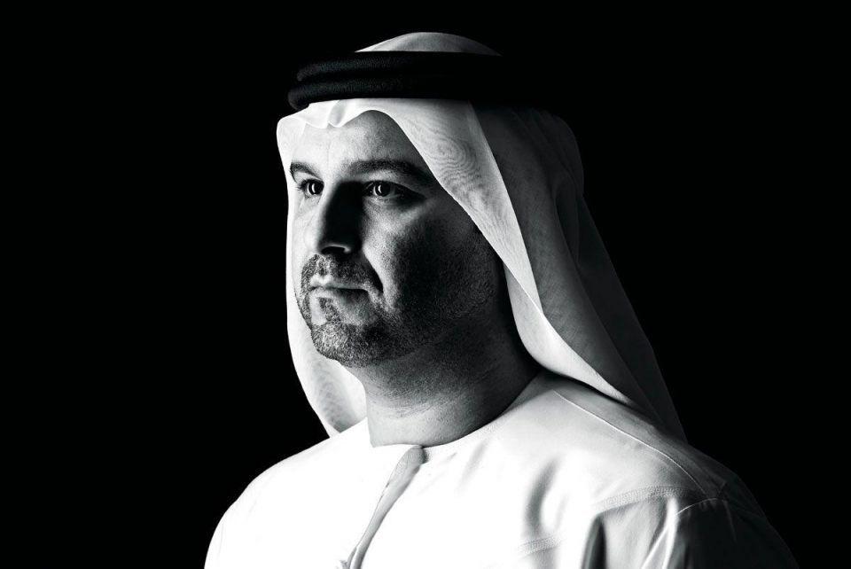 New UAE credit scoring system to gauge likelihood of loan default