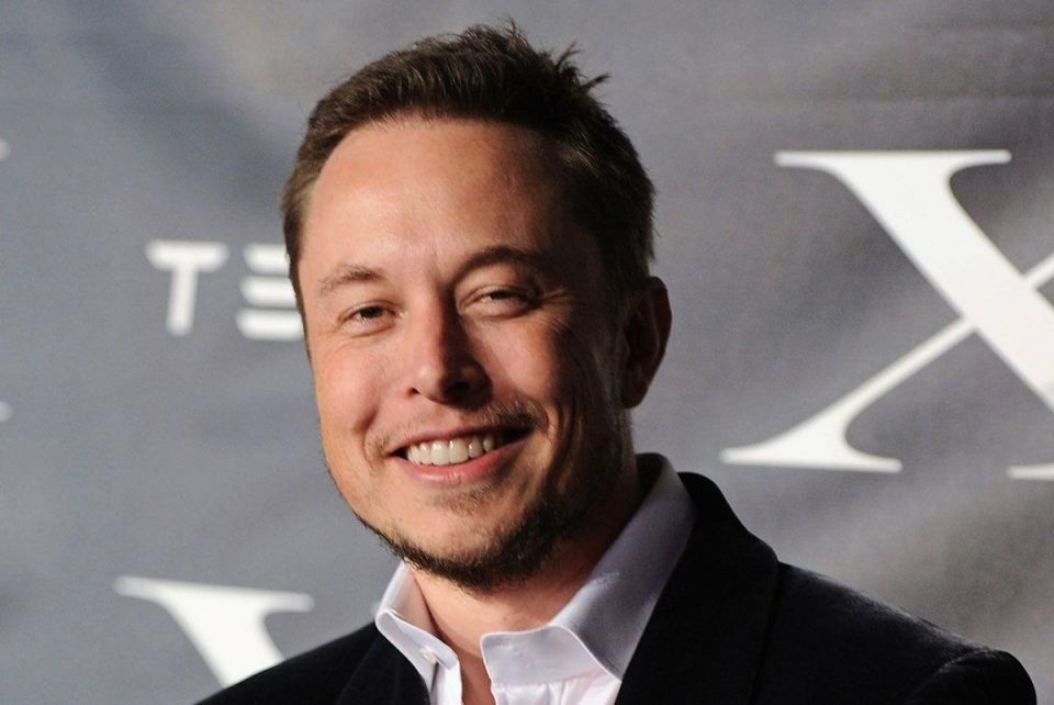 No Saudi buyout of Tesla as CEO Elon Musk makes u-turn