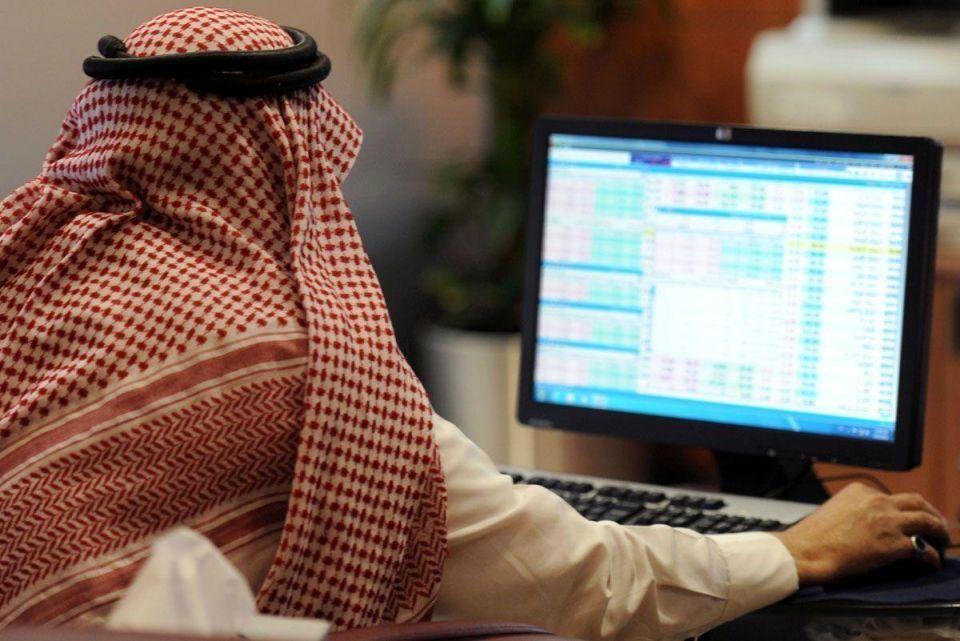 Emaar Malls falls after report on Souq.com bid