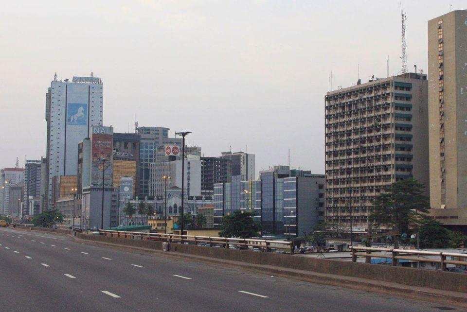 Nigeria ripe for GCC investments