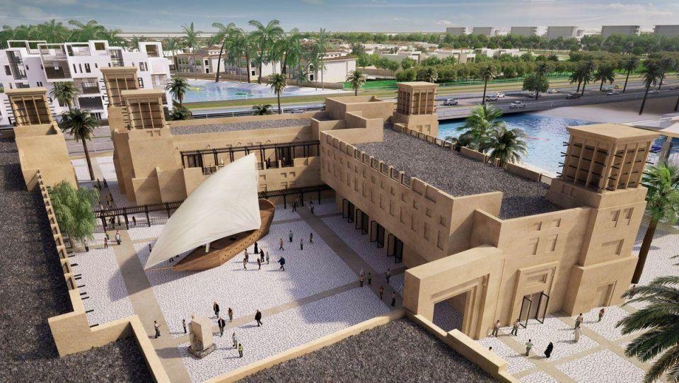 Dubai may scale back some mega mall plans, says JLL