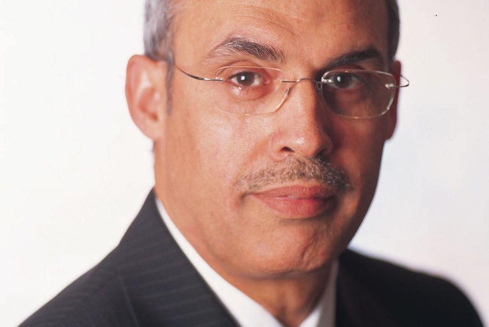 Bahrain has enough reserves to keep dollar peg, Al-Maraj says