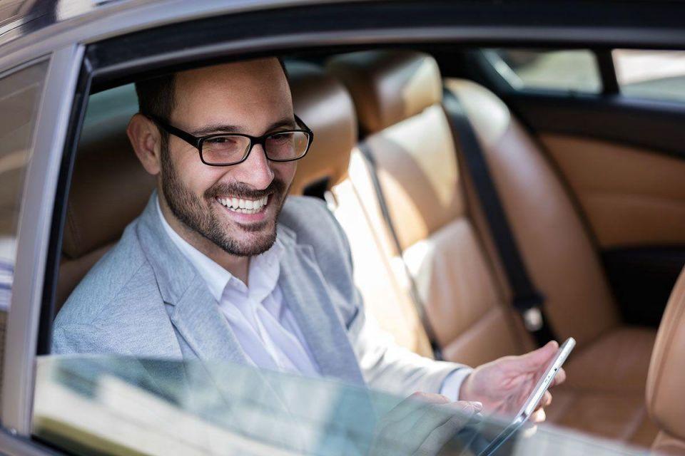 UAE company offers free rides on Careem