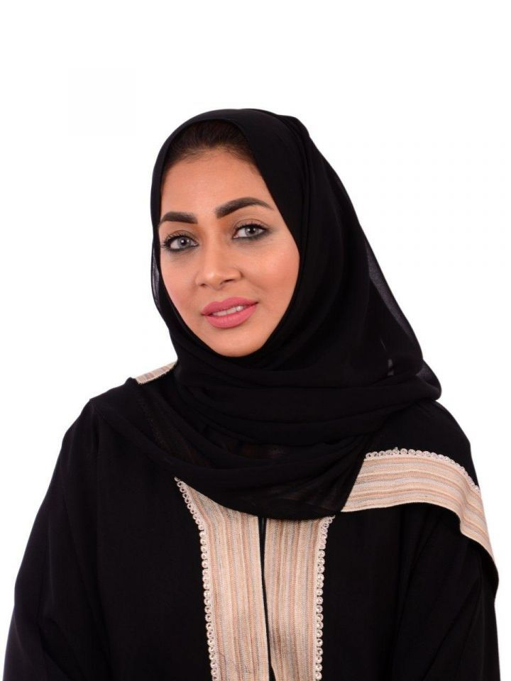 Rezidor appoints Saudi Arabia's first female hotel manager