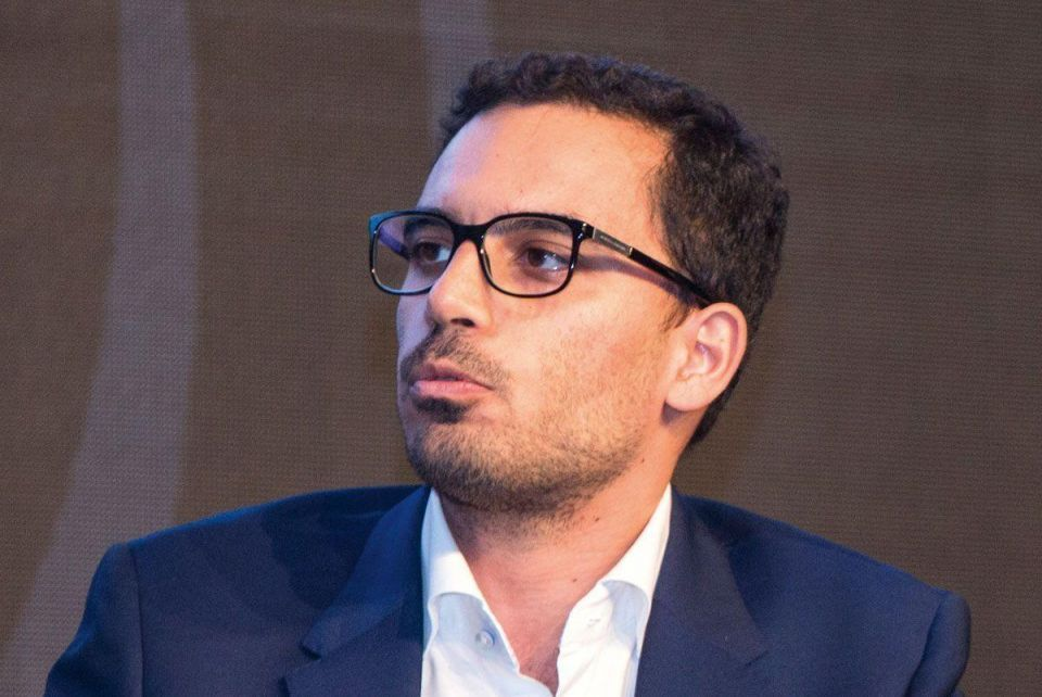 Scaling a Middle East business will attract global investors, says Wamda Capital