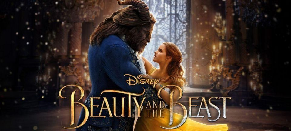 Kuwait bans Beauty and the Beast movie