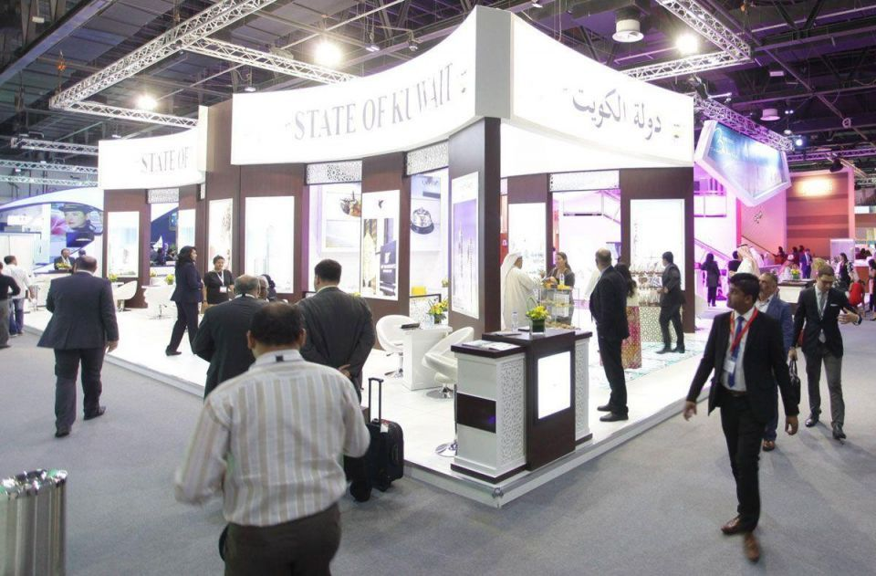 Kuwait's tourism industry to be worth $1 billion by 2027