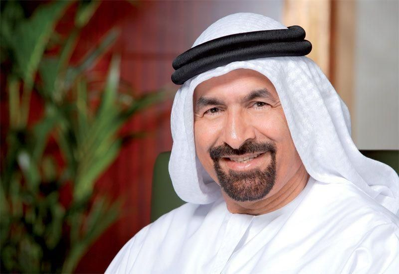 New luxury hotel, serviced apartments planned for Dubai
