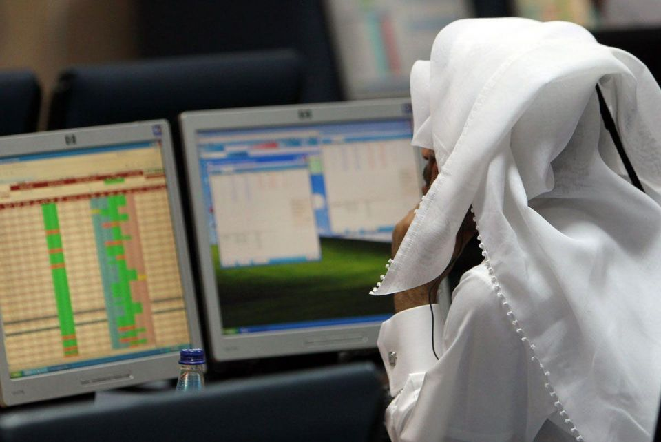 Gulf IPO activity falls to lowest level for six years