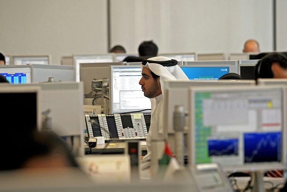 GCC will see 'modest' growth until 2019, says World Bank