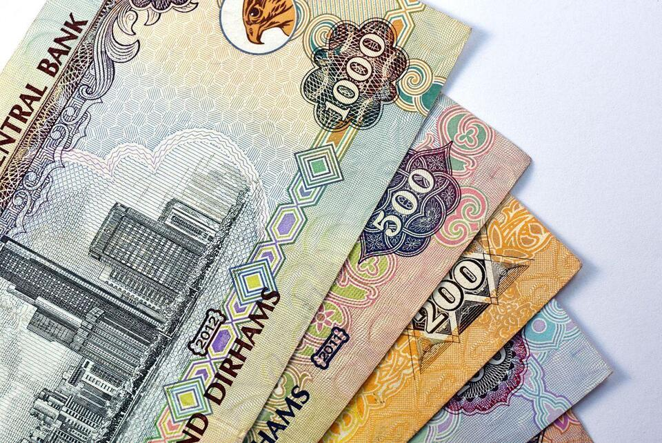 UAE banks could raise fees to offset VAT costs - report