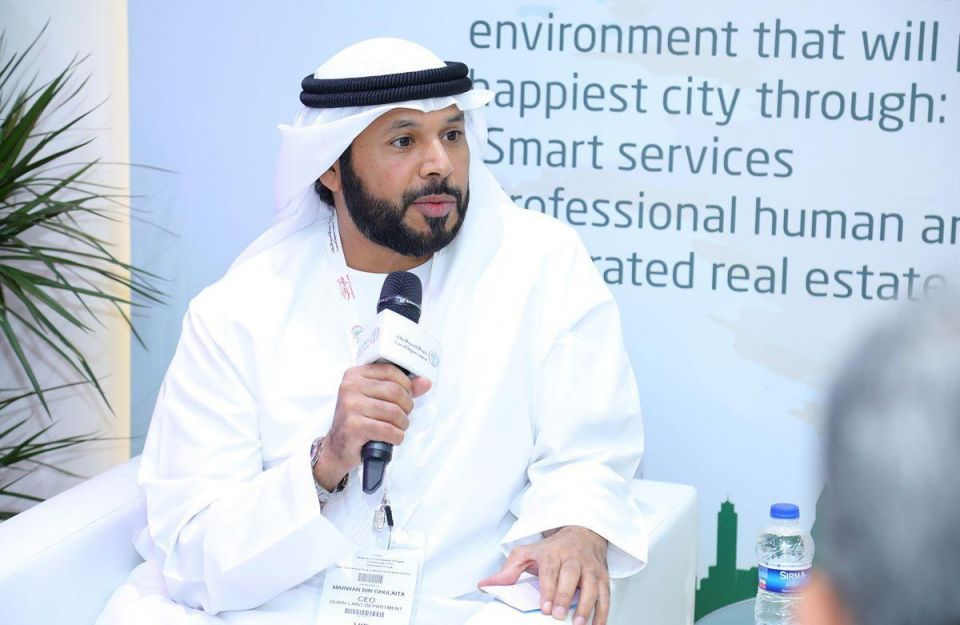 DLD confirms new Dubai rent law awaiting committee nod