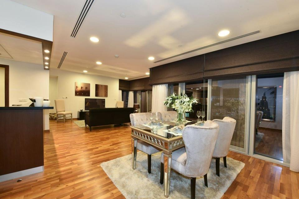Apartment rental firm Blueground eyes Middle East expansion after Series B funding