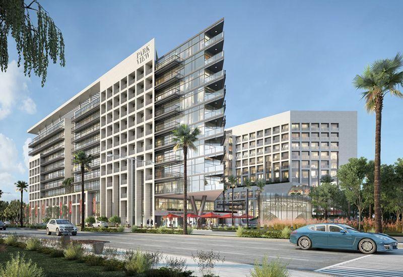 Abu Dhabi's Bloom says open to merger with Dubai developer