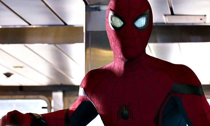 In pictures: Big movies set to be released in 2017