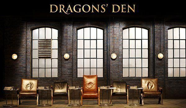 Dubai to offer $500k to start-ups at 'Dragons Den' type event