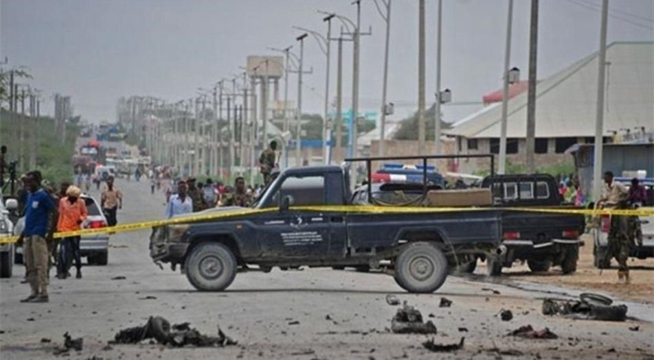 UAE condemns 'terror' attack on Emirates Red Crescent convoy