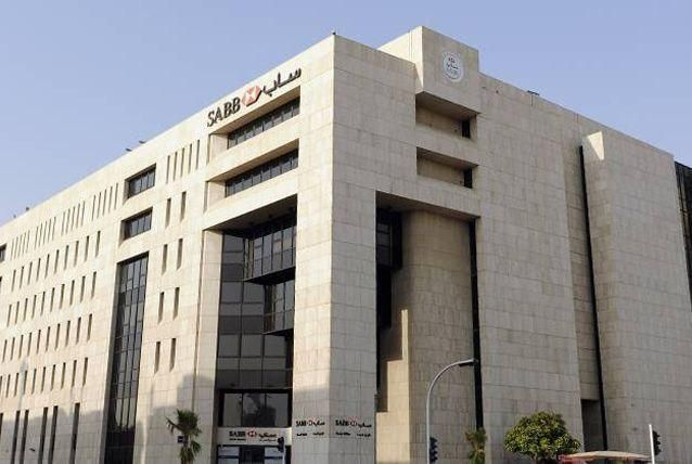First bank merger in 20 years sets Saudi Arabia up for more deals