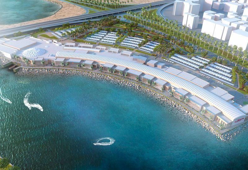 $10bn of hotels said to open in Bahrain by 2022