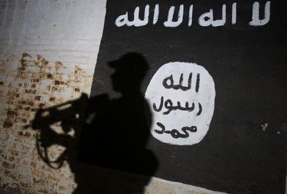 Saudi Arabia, allies issue Qatar-linked 'terrorism' list