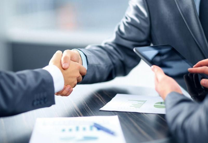 MENA registers record period for mergers and acquisitions