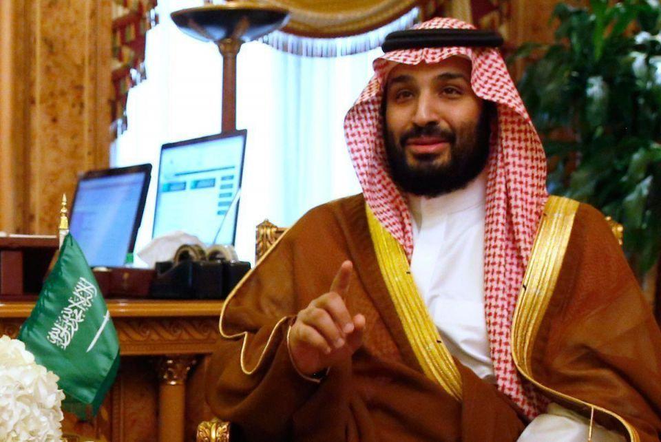 Three things to watch as Saudi Arabia names new heir to throne