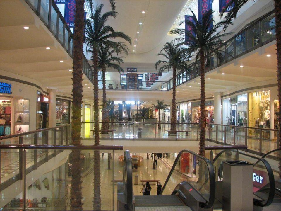Riyadh retail district set to get $290m makeover