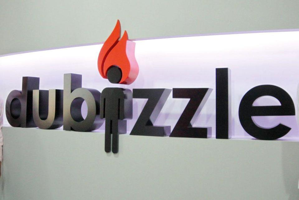 Dubai banking major, Dubizzle aim to simplify used car buying