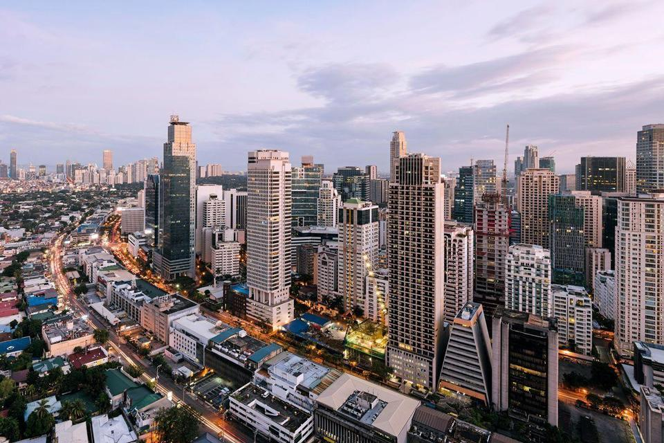 Philippines seeks new jobs markets as it plans cut to Gulf reliance