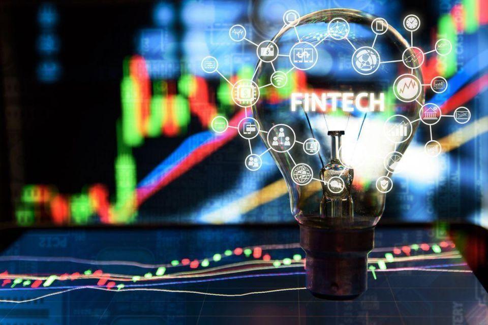 Abu Dhabi, Bahrain forge closer ties to develop Fintech